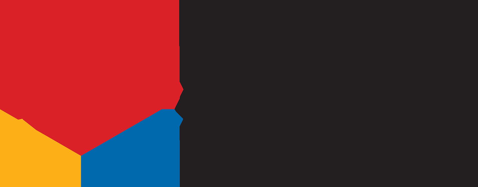 Phat Dat Coporation